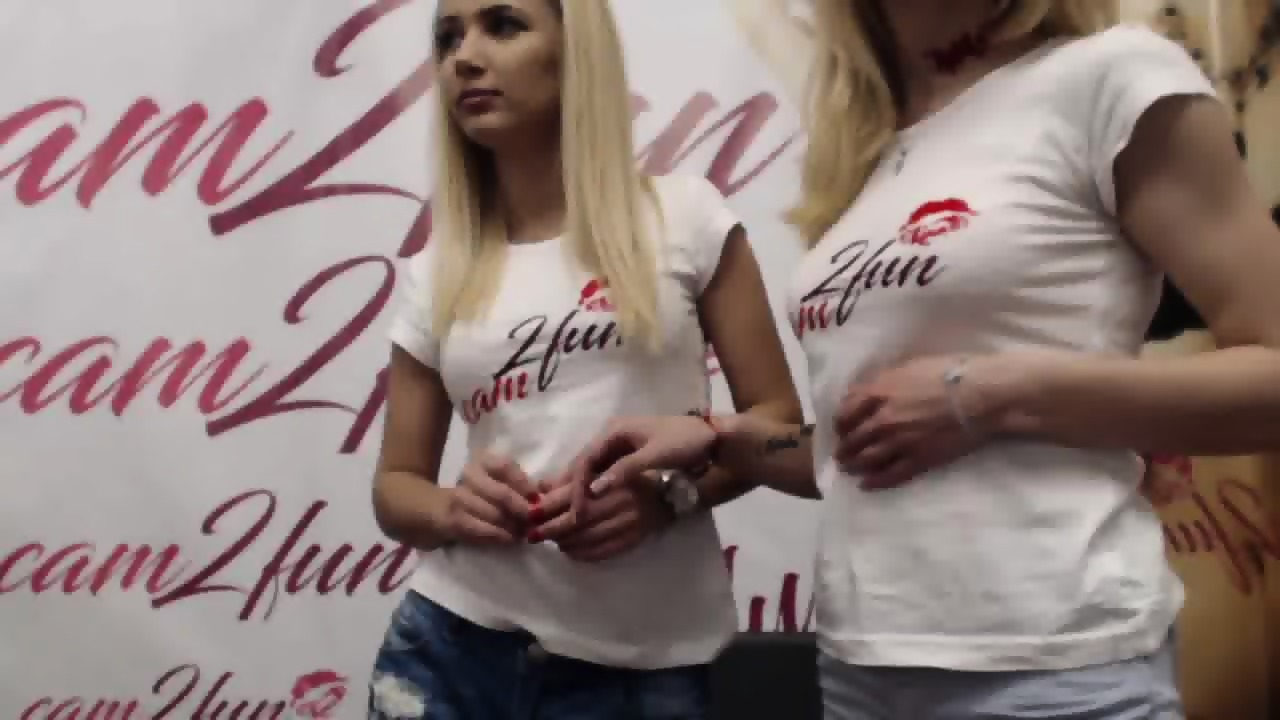 live adult cams, free cams model, free adult video chat, free sex
