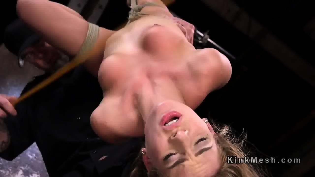 spanking amateur Download free