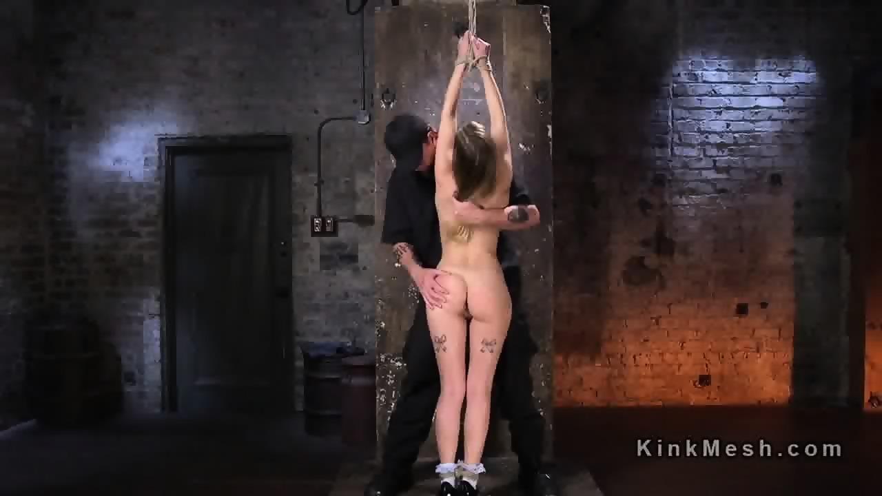 Asian college sex video