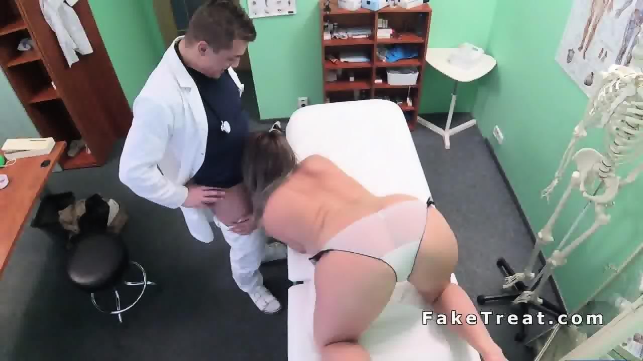 Videos of women's orgasms