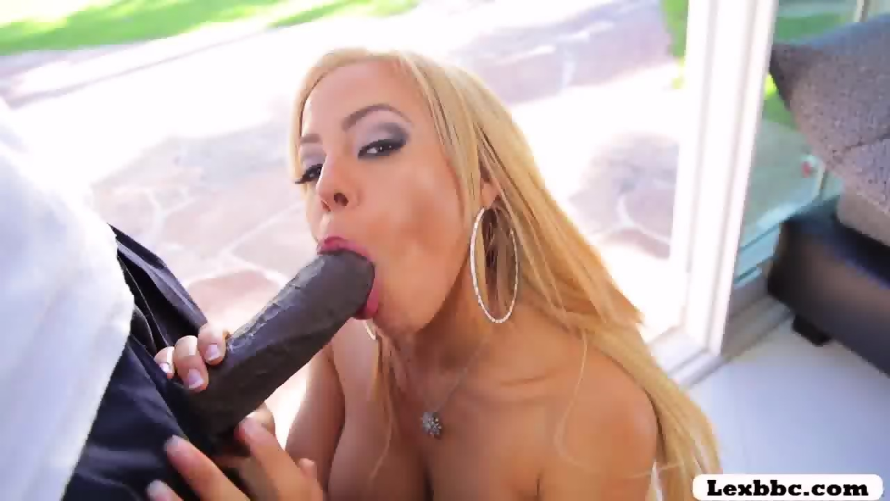 Think, latina porn black video share your
