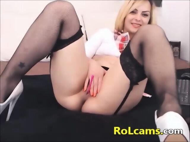 Polish cock sucking picks