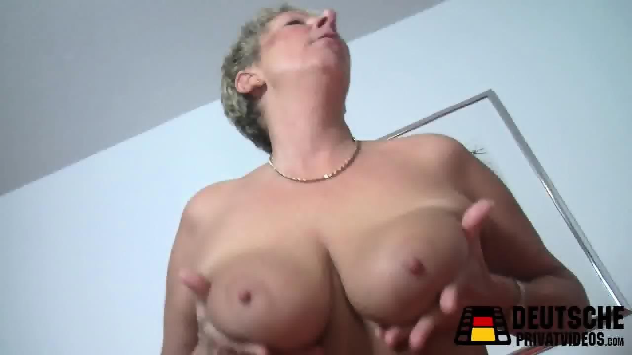 videos de sexo con desi kerala