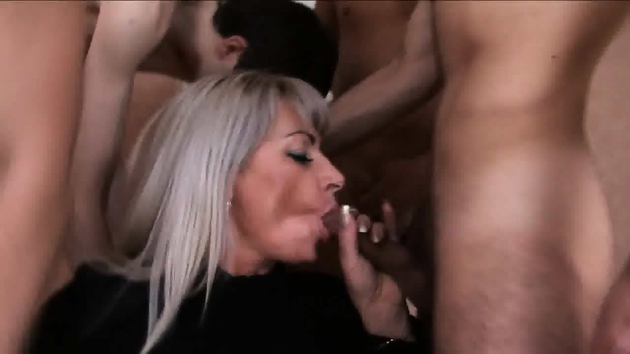 Pics and galleries Tube galore rachel starr anal