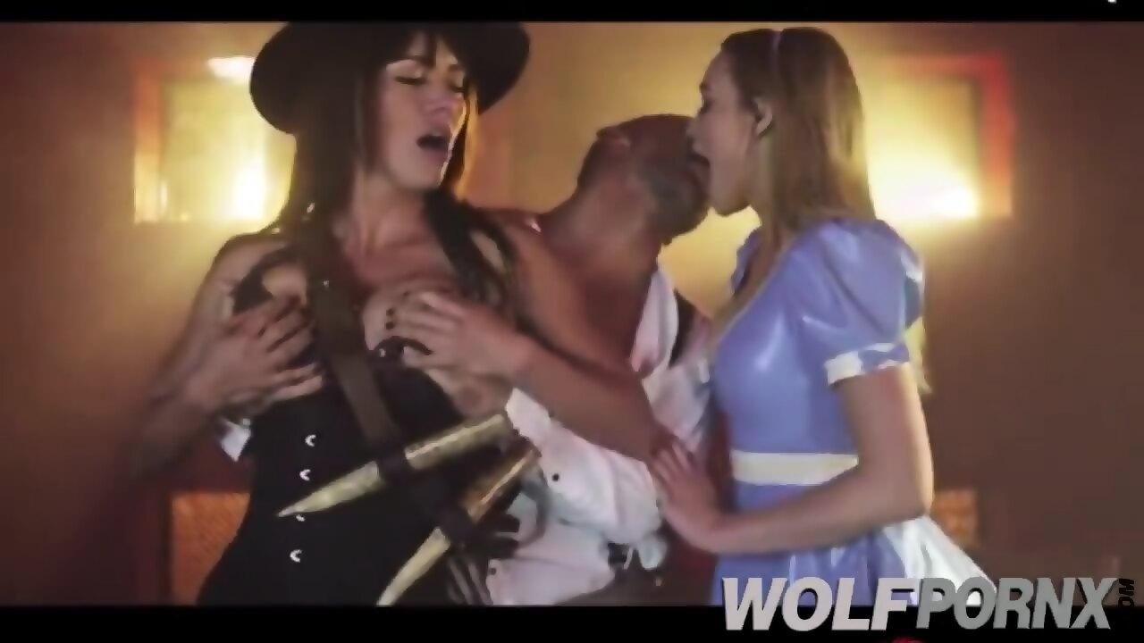 Videos sex hot teacher