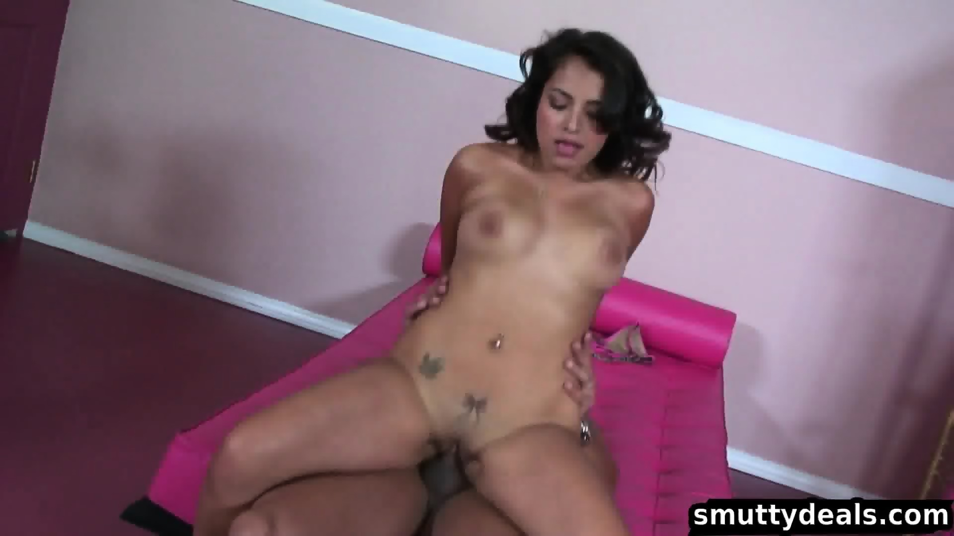 Yoyo slut wife