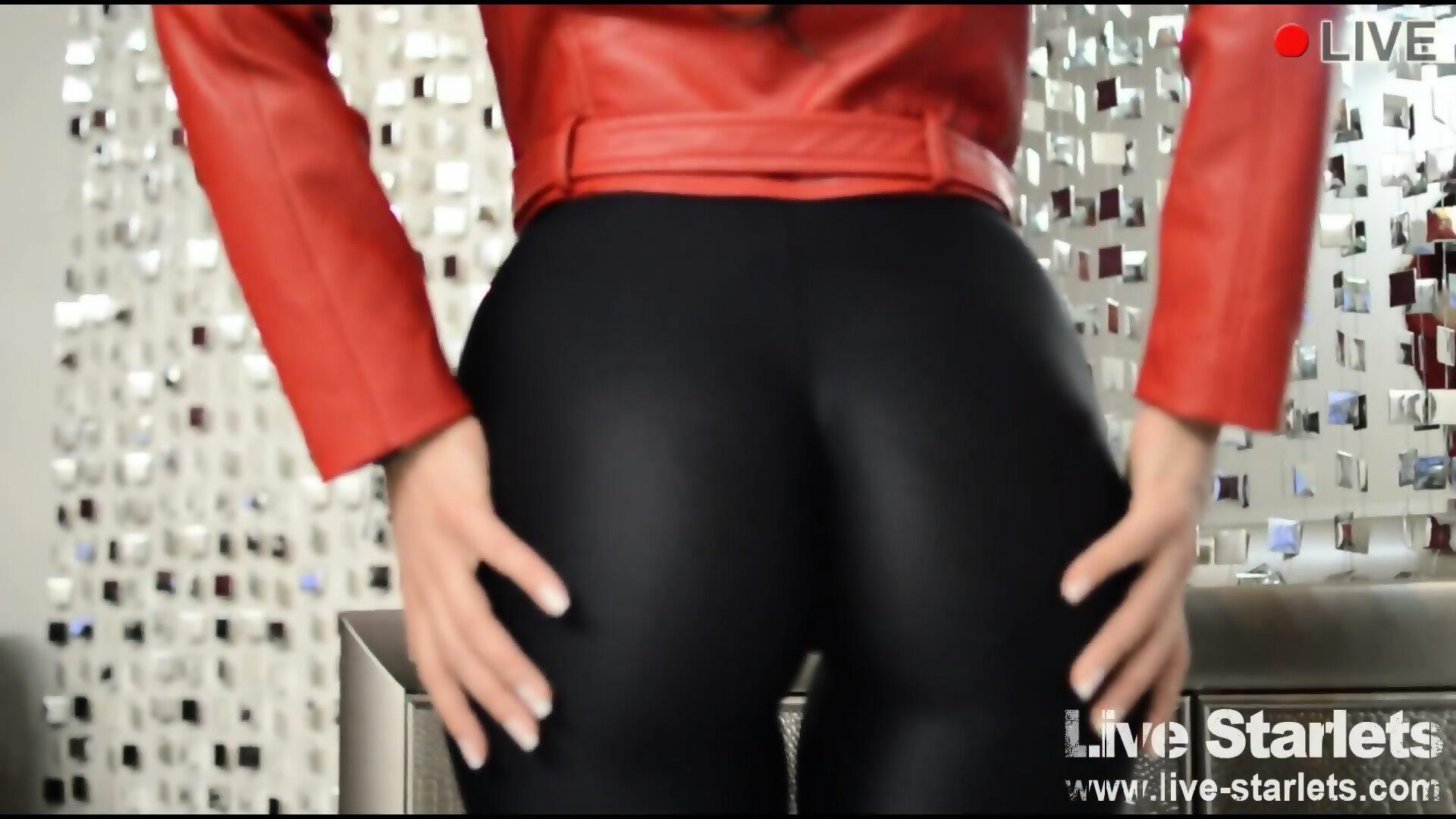Трахает армянку в задницу, Ебет армянку в узкую попку смотреть онлайн на 18 фотография