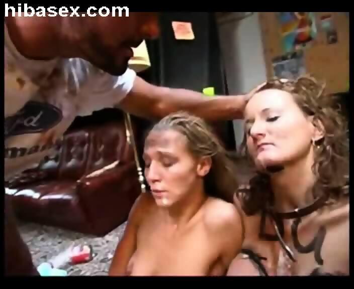 British lesbiam pornex porn