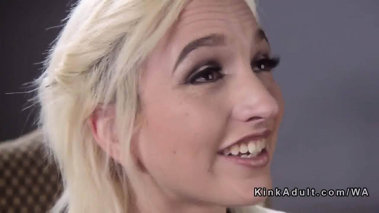 Hairy pussy aunty