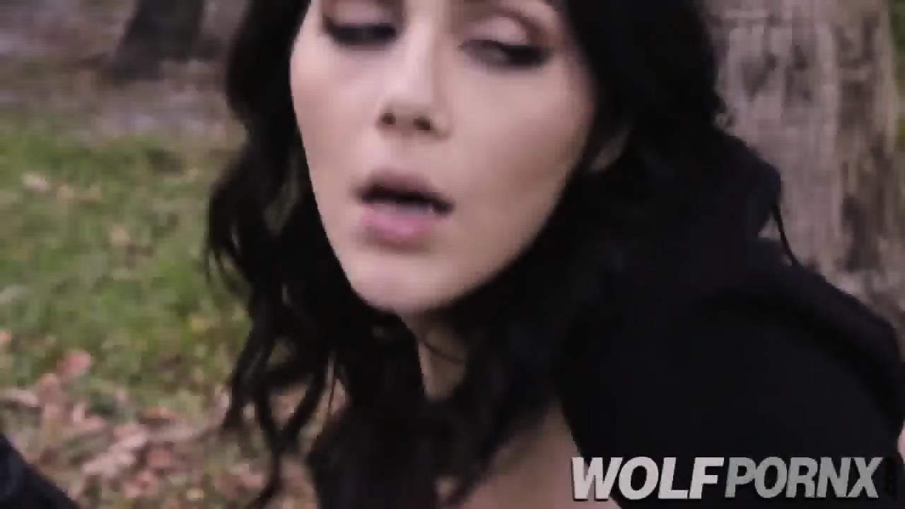 Naked italian girl public — pic 1