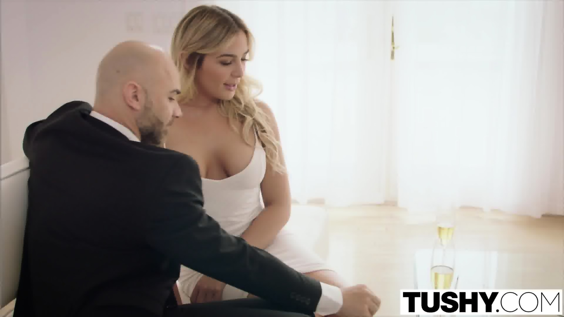 sex with married