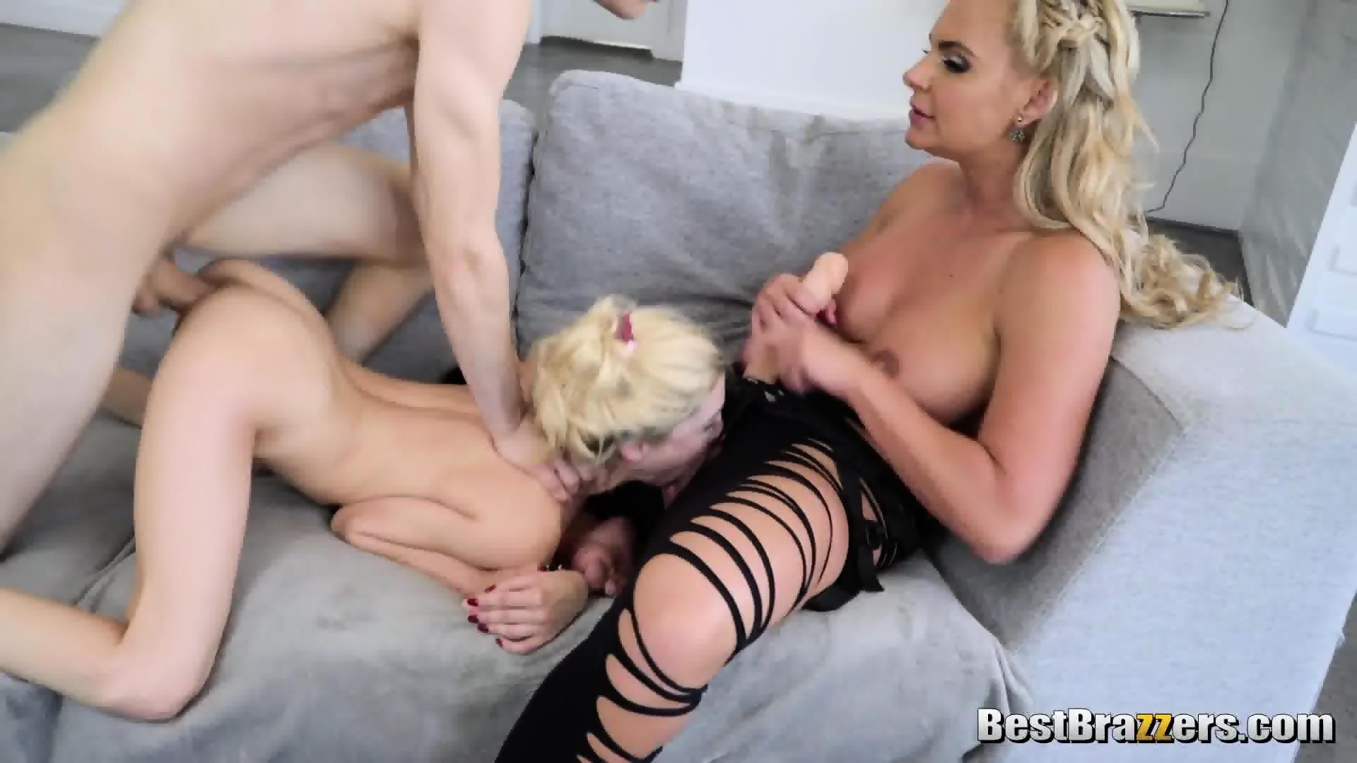 Free tubes phoenix marie teaching how to suck a dick