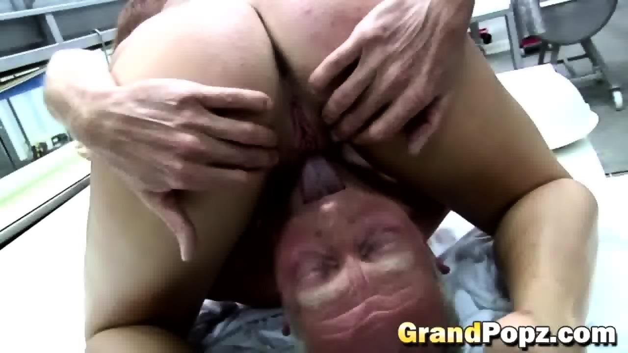 sexig naken flicka pic