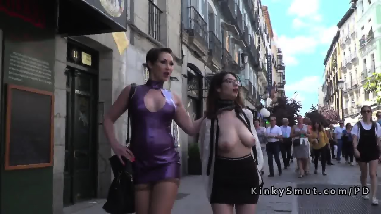 Apologise, but, big tits naked public what words