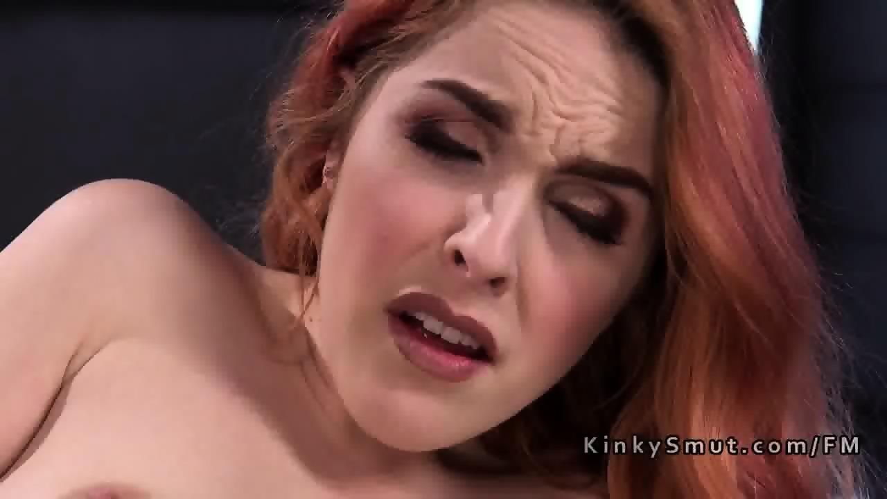 spanish-vote-orgasm-video-twins-nude