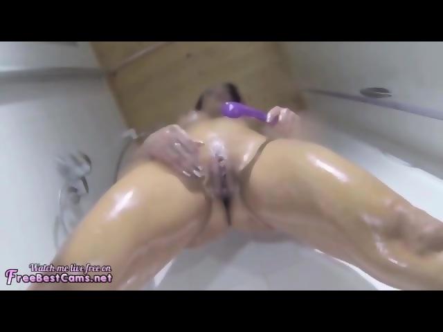 multiple orgasm compilation