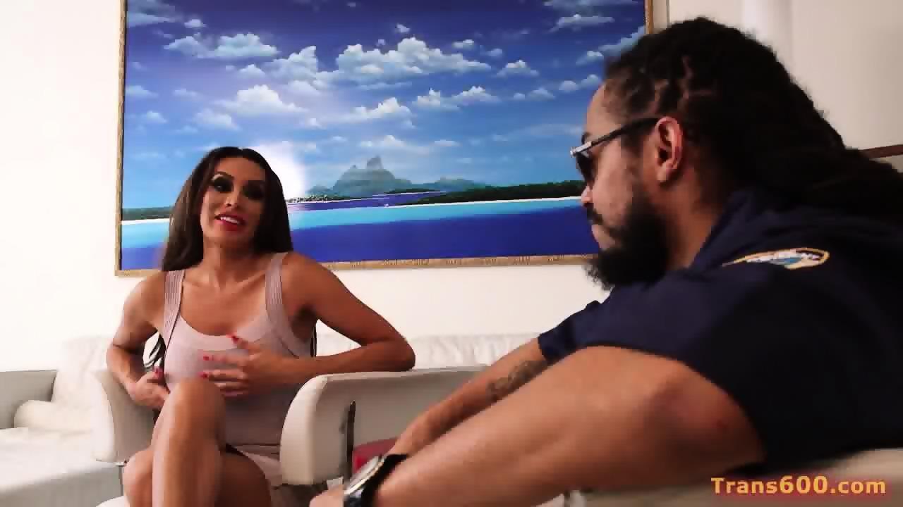 Costa rica naked boys