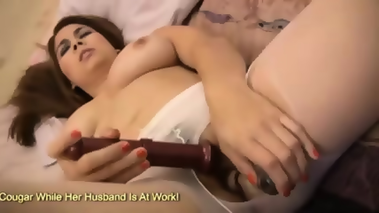 Cock suck and but fucking