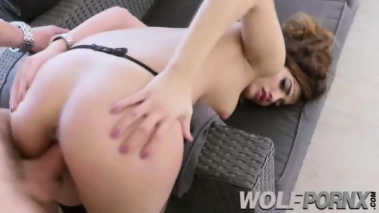 Nice pov asian pussy masturbate hd