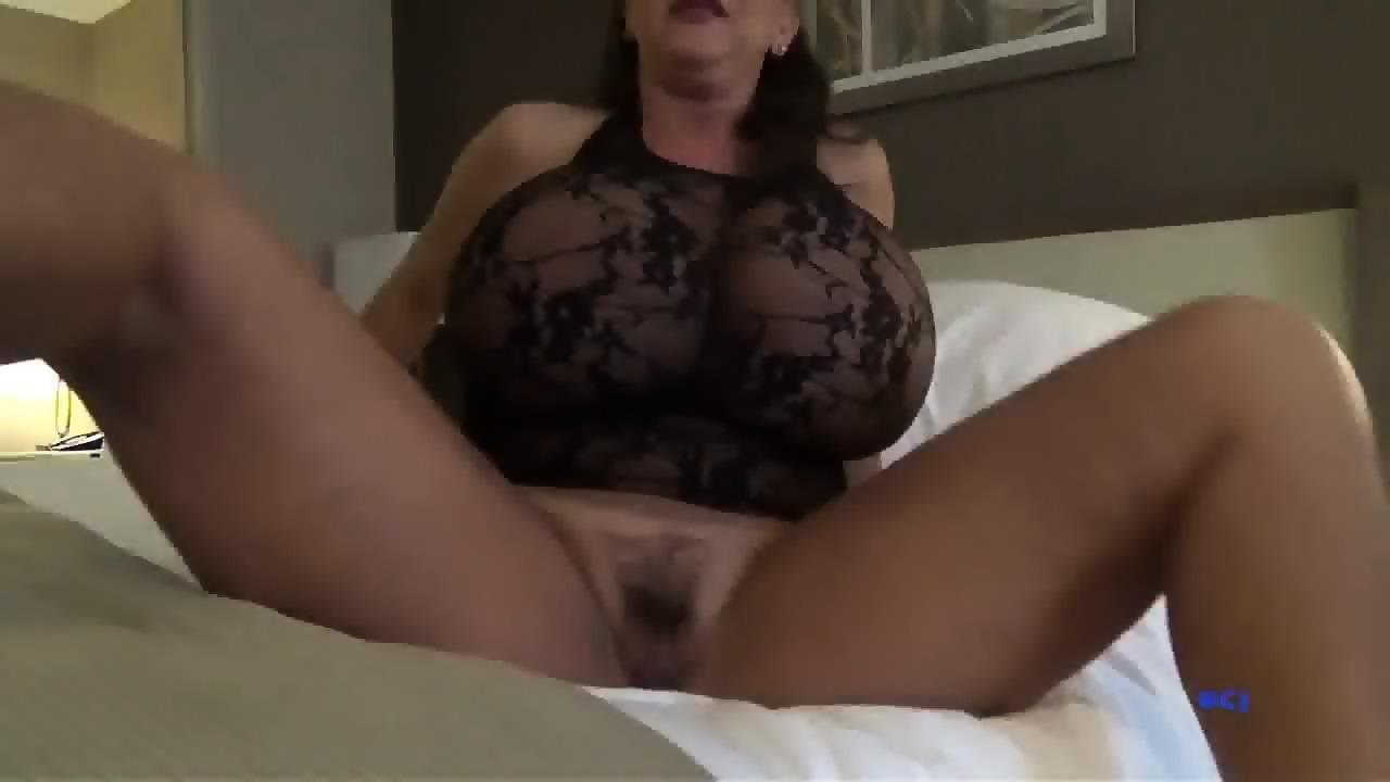 Casey James Porn