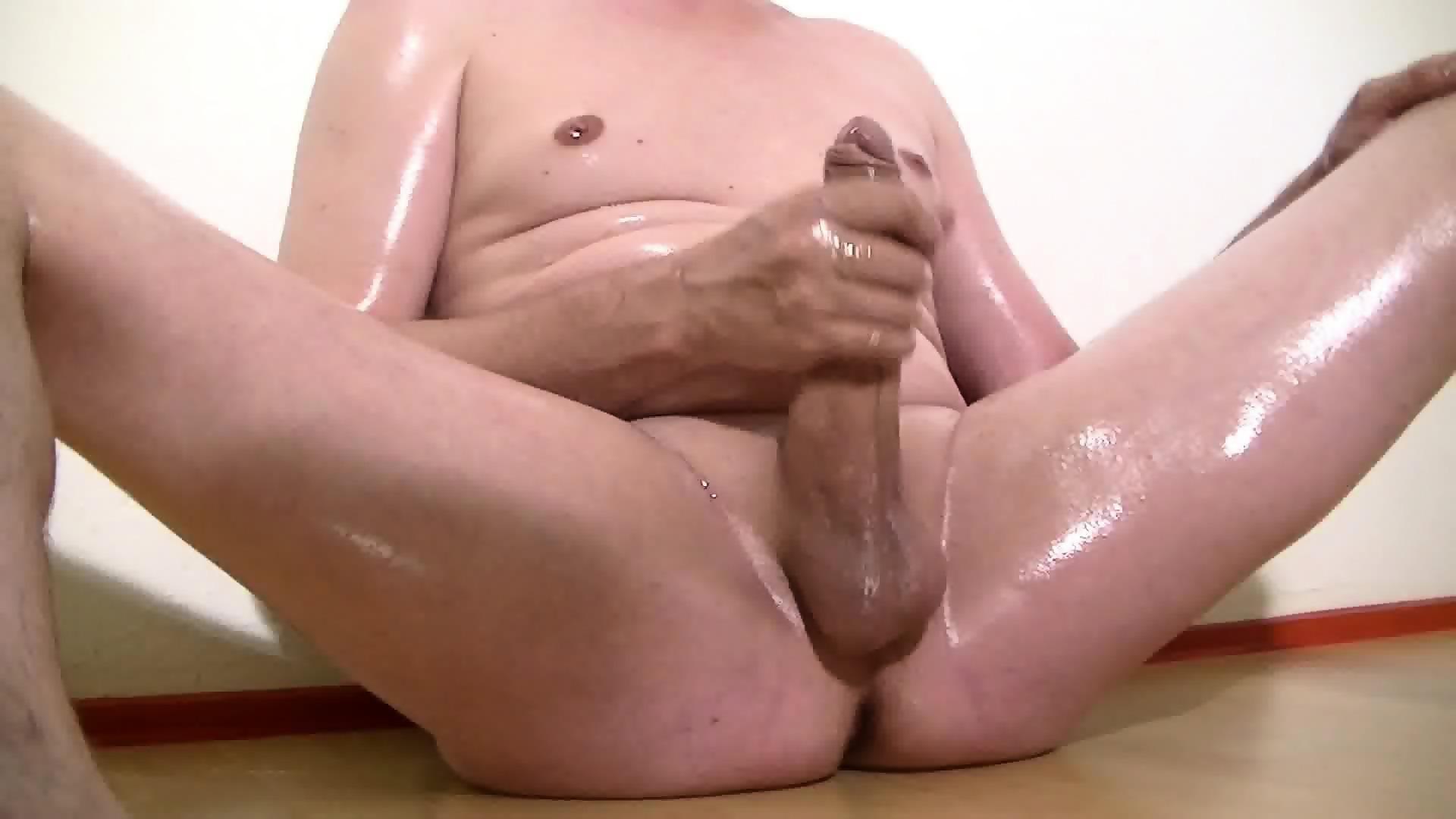 Masurbation