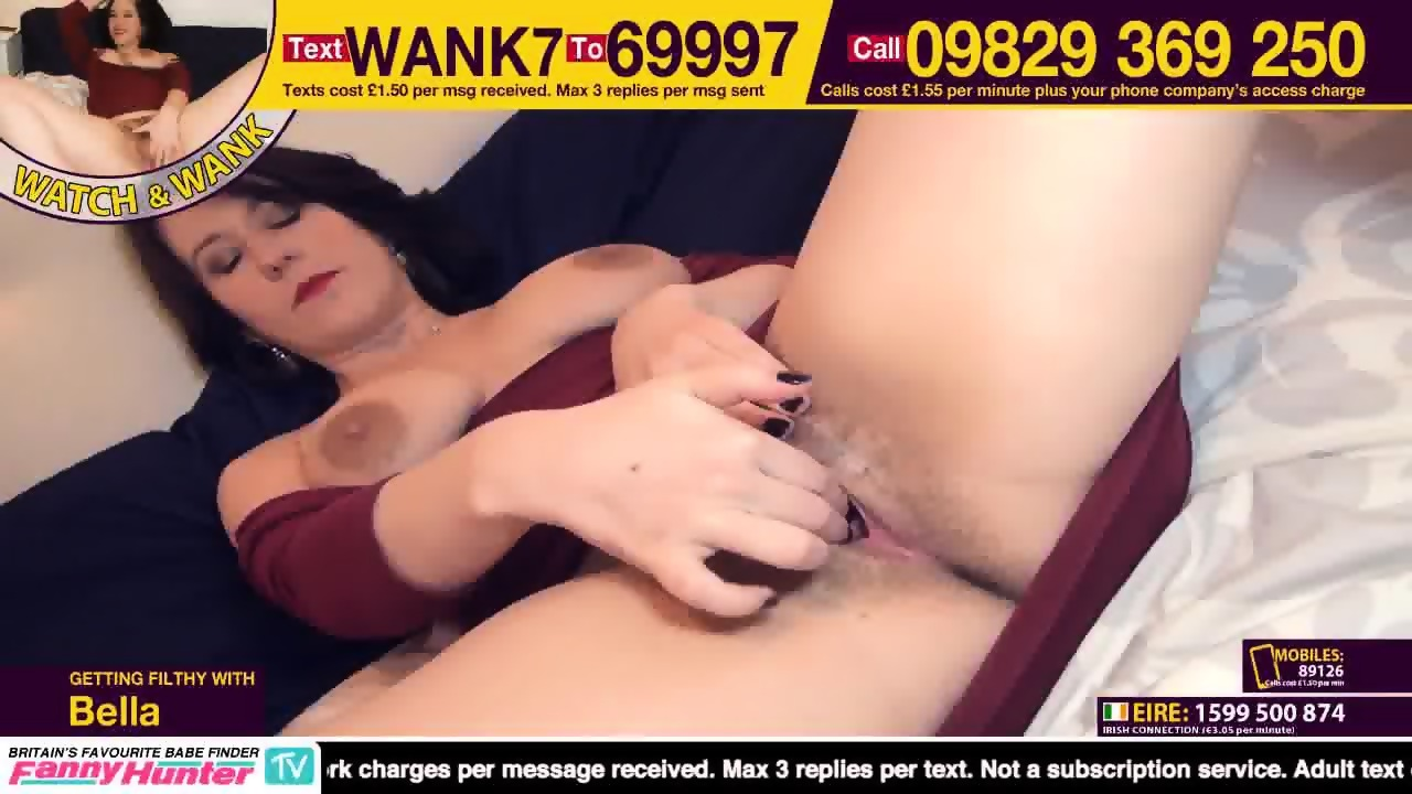 phrase pity, that twink loves getting gangbanged in this bukkake session charming topic