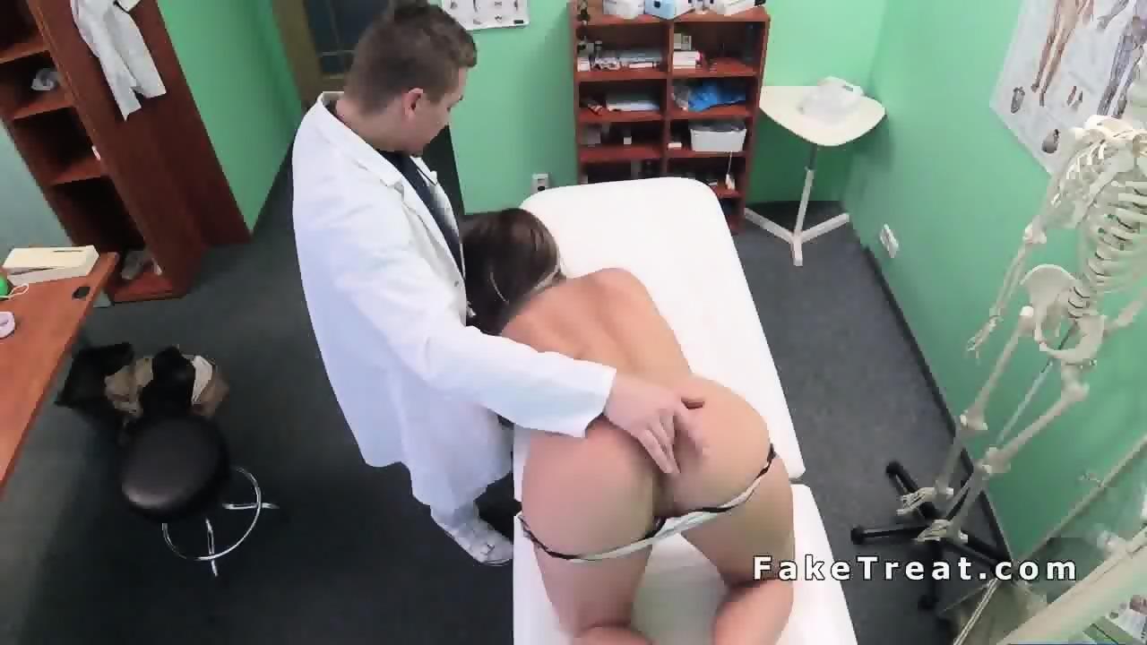 hospital xxx porn pic