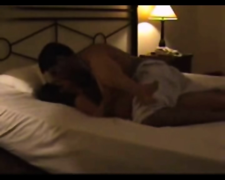 Indian Couple On Their Honeymoon In Hotel Dirty Talk