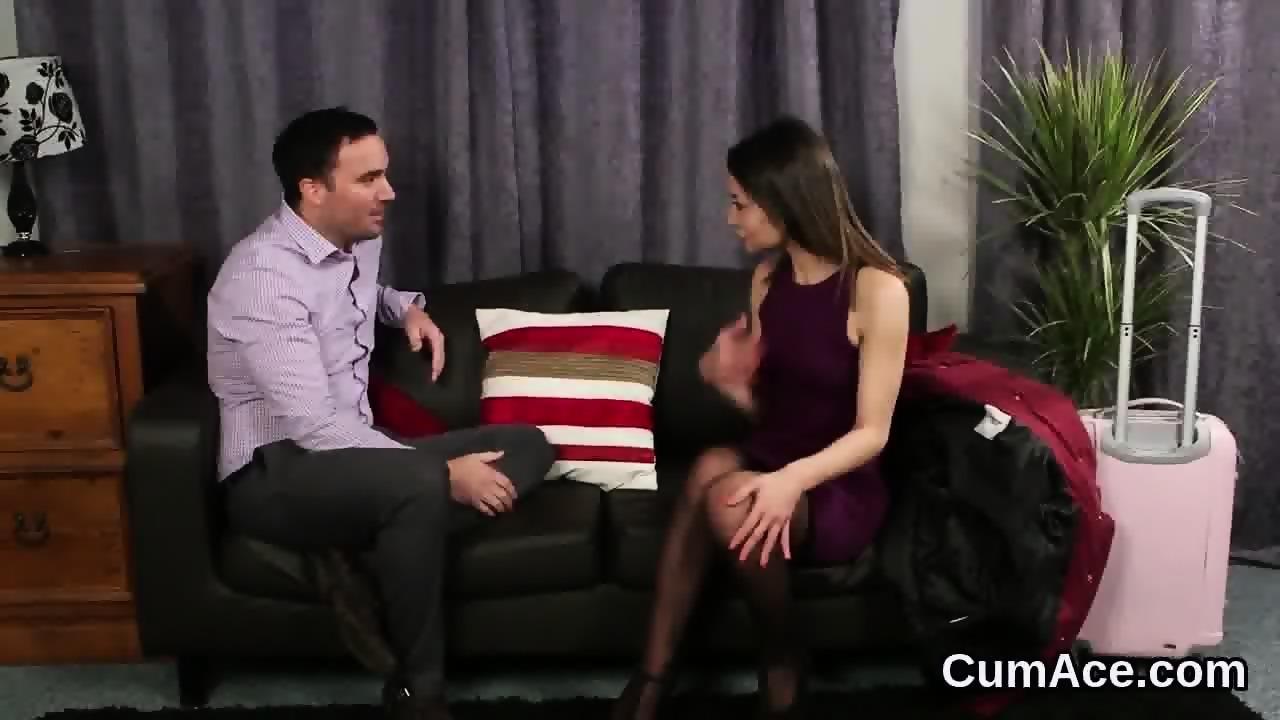 Sex & Samfund søger kontorelev med speciale i økonomi | test2.ru