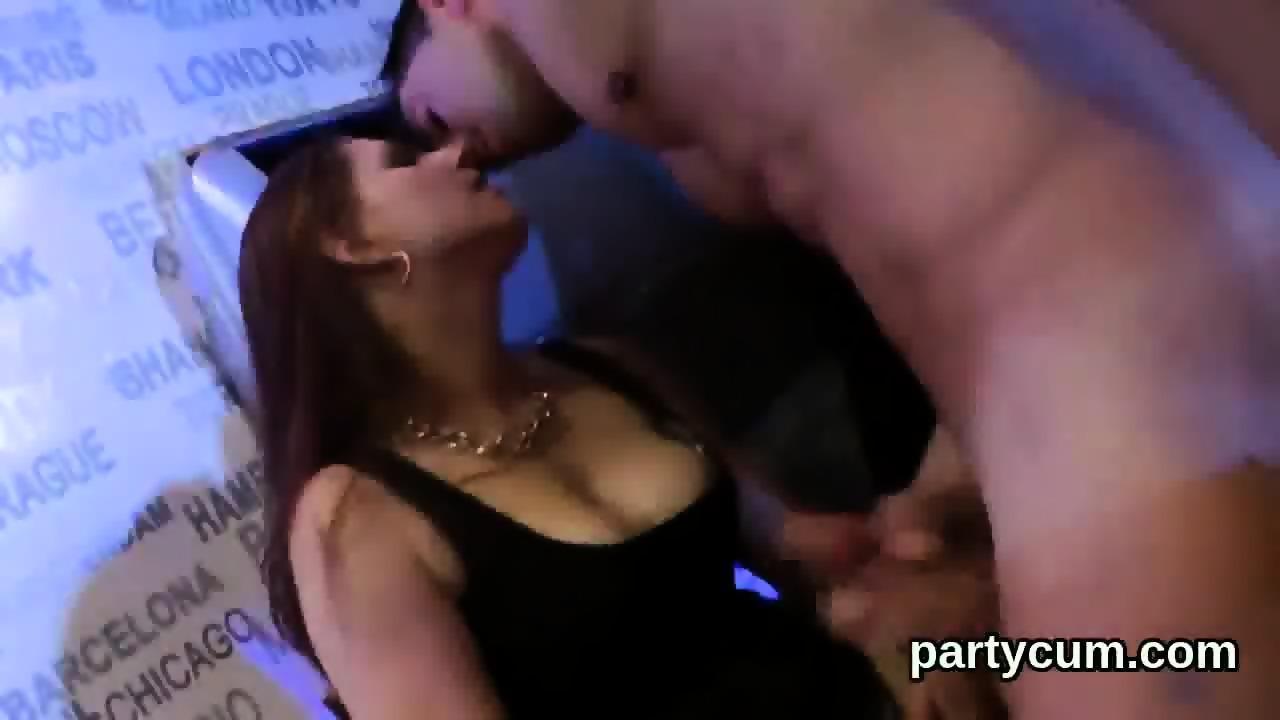 lesbica perizoma porno