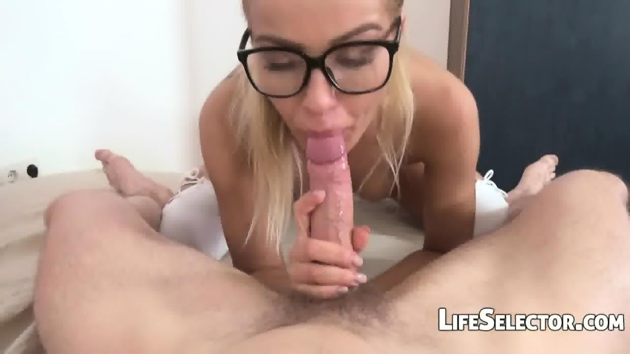 Sara Seori Double Penetrated (Uncensored JAV)