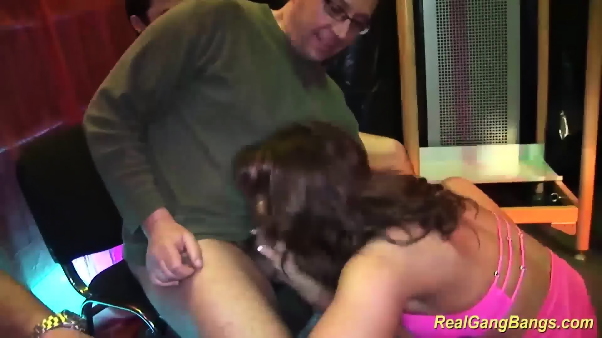 pity, that chubby cumshot vids completely agree with