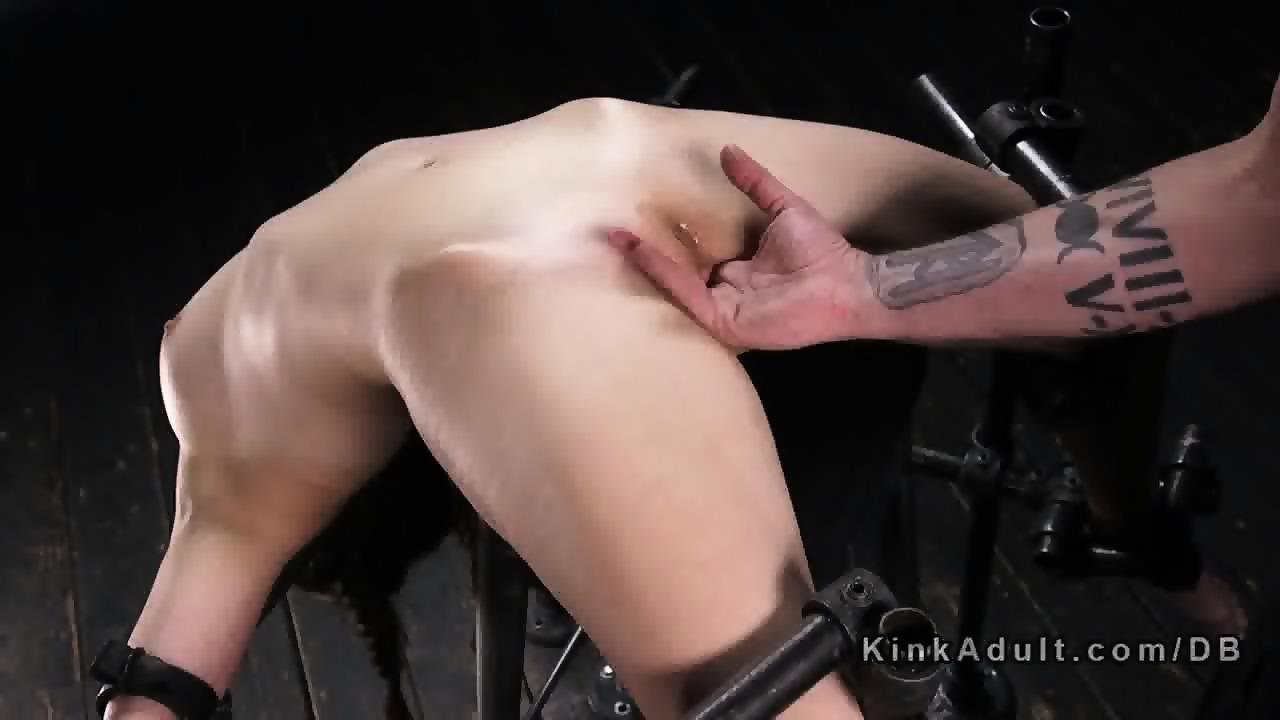 Nude photos of courtney cox