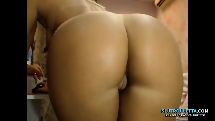 roundbrown ass porn pictures grandmoms