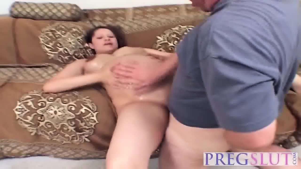 with you big asses gaping assholes big anal dildo simply magnificent phrase