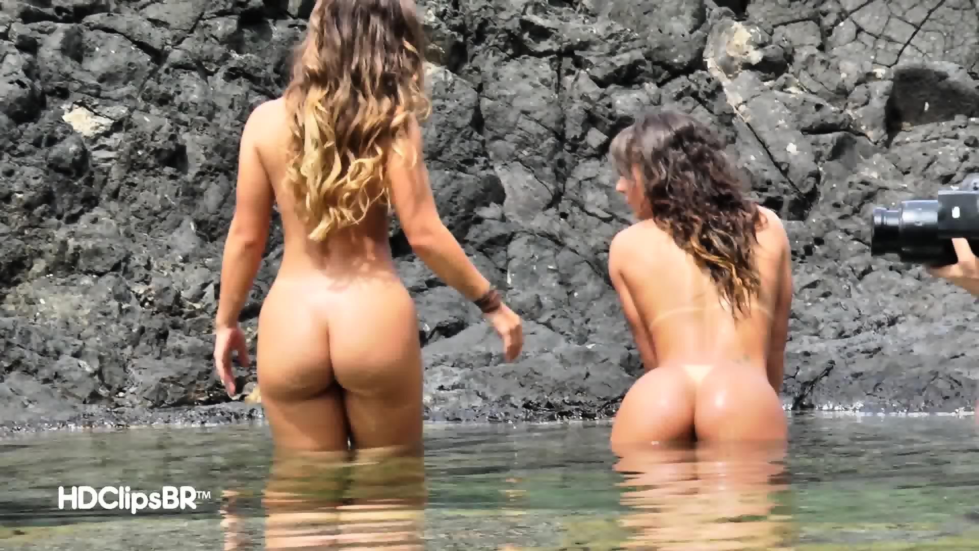 Celebrity sex fantasies free