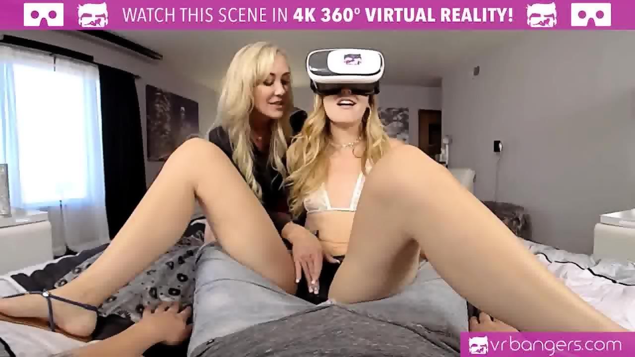 Missionary Pov Virtual Sex