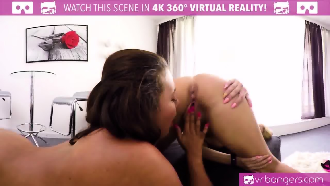 image Vr pornvanessa decker eat nikky039s dream pussy
