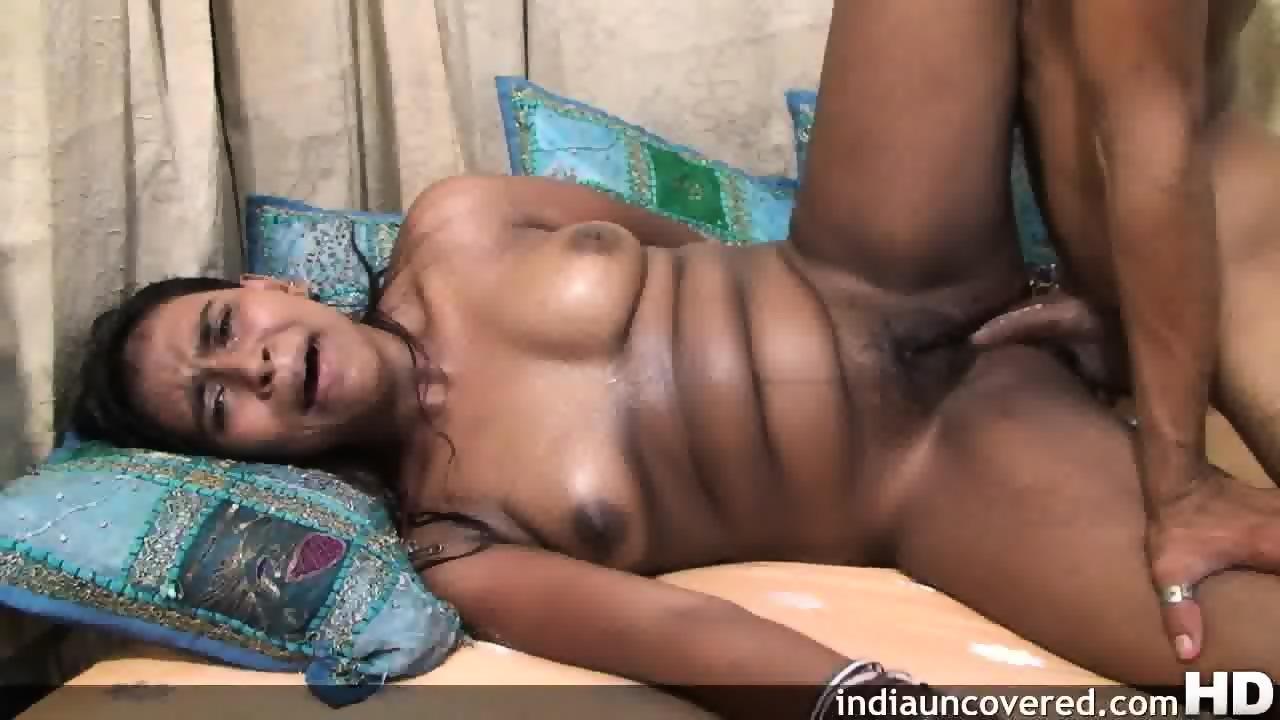 Lots of nude slips