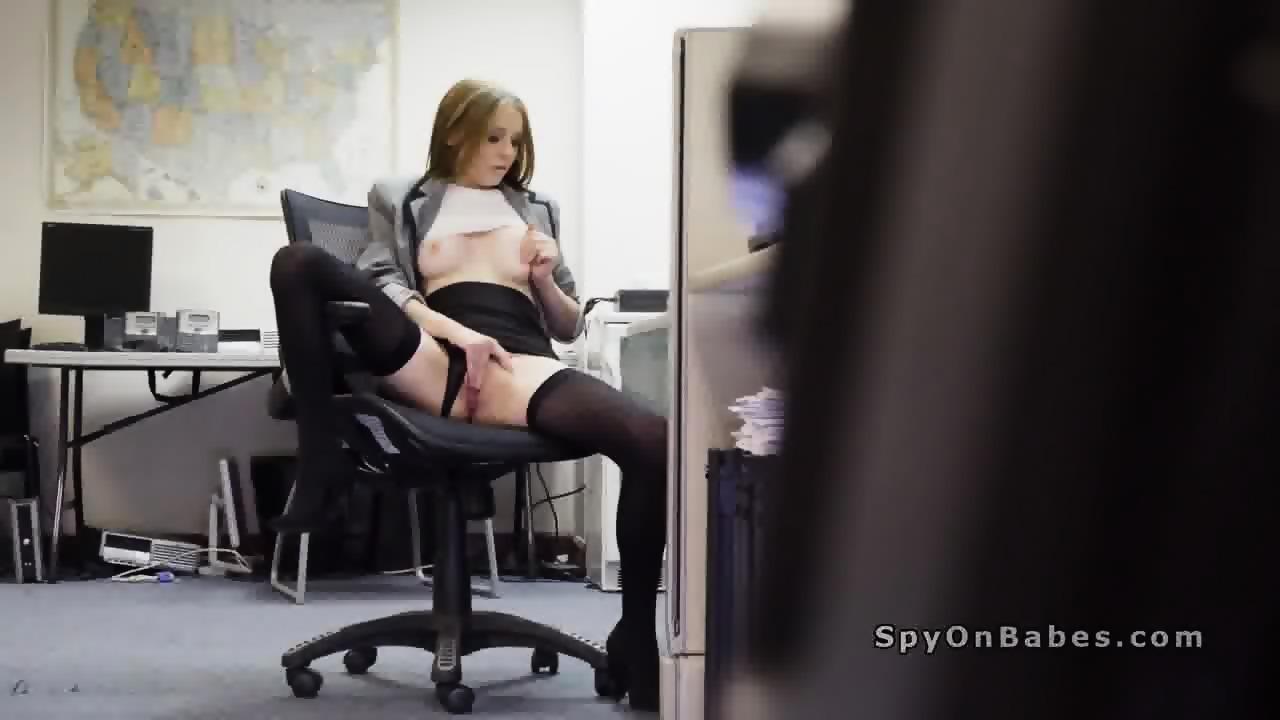 Jenna haze schoolgirl sex from behind schoolgirl porn