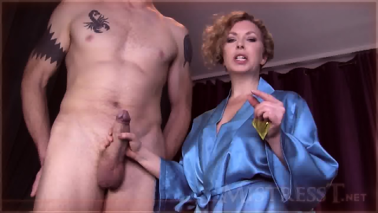 Unblock Hot Sex Tube