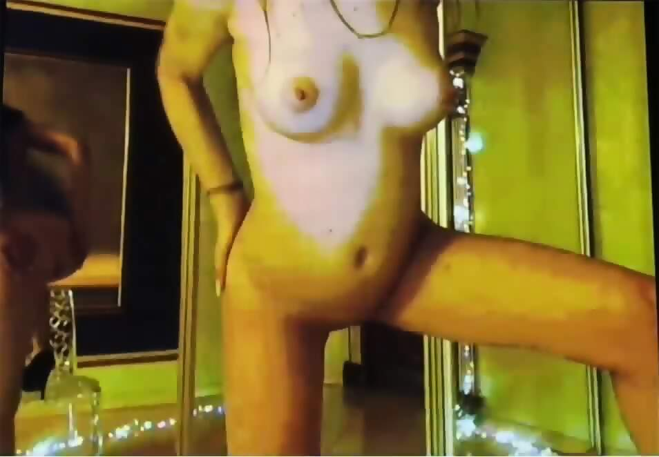 Masturbation, sexy dance with mirror, yana chala odessa ukraine