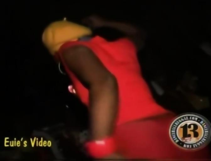 Jamaican Porn Hd 84