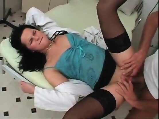 very pity amateur busty fishnet healthy! think, that you