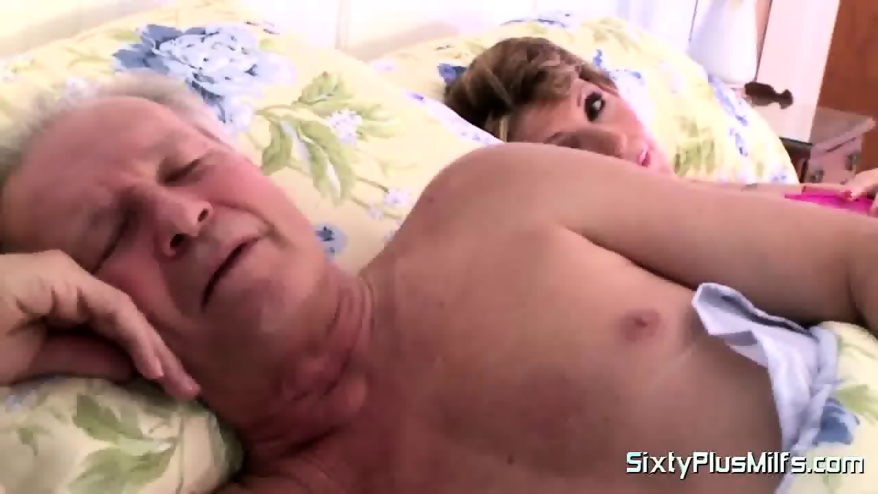 Are not cheating in sex wife remarkable, very