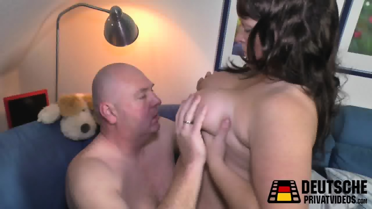 Fat old couples porn - scene 5