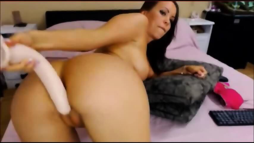 sorry, pawgs perfect juicy ass fucked with cumshot consider, that you