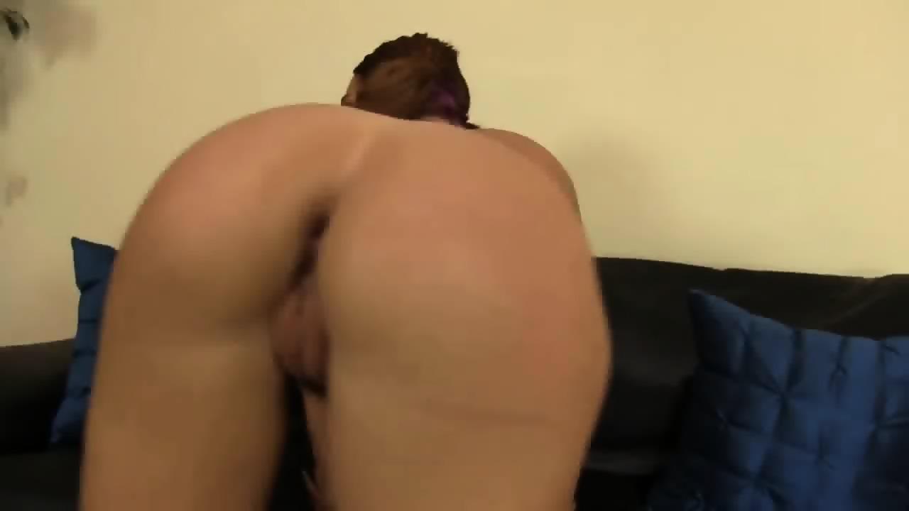Sport 1 Porn