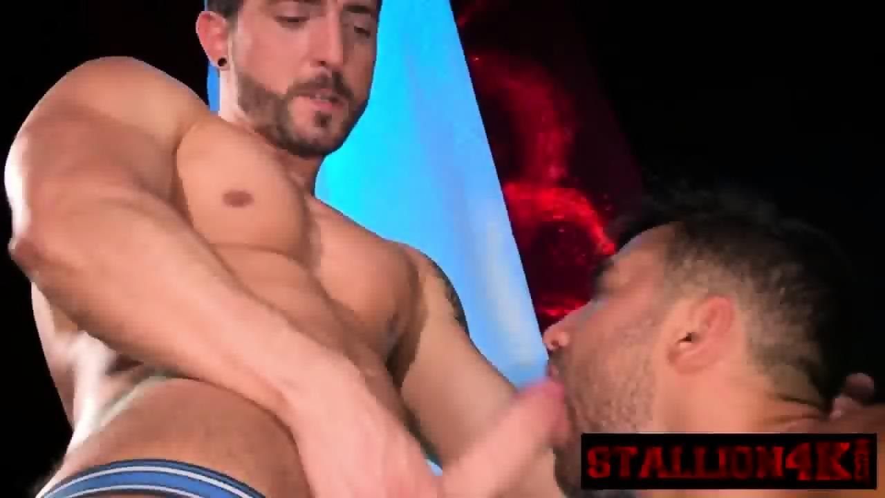 Playboy nudes barbara eden