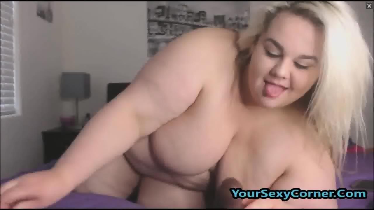 Naked gorgeous hunks solo pics